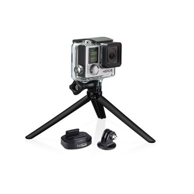 삼각대 마운트(Tripod Mounts/GOPro)