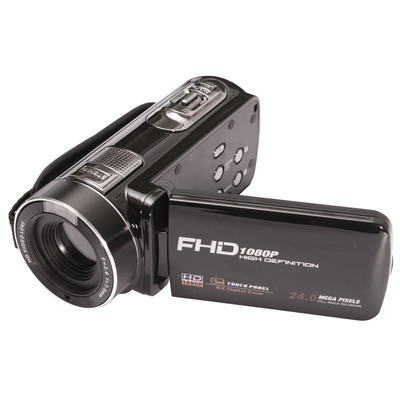 아재몰 해외직배송 디지털카메라_Ultra 2.7K HD 1080P 170 Wide Angle Sports DV Action Camera