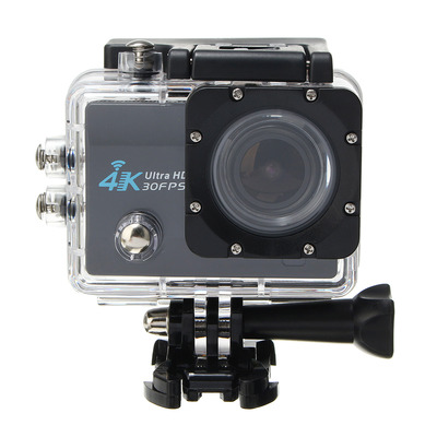 아재몰 해외직배송 디지털카메라_2inch 1080P 60FPS 4K WIFI Wireless Action Sports Ultra HD