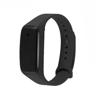 아재몰 해외직배송 디지털카메라_K18 HD 1080P Wearable Bracelet Life Video Recorder