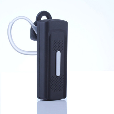 아재몰 해외직배송 디지털카메라_K8 Portable Wearable Bluetooth Hearphone Mini Camera