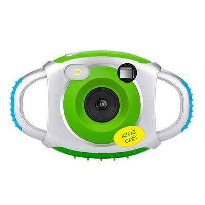 아재몰 해외직배송 디지털카메라_Amkov CD-FP 5MP 1080P HD Cartoon Children Kid Digital Camera
