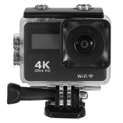 아재몰 해외직배송 디지털카메라_X33VT 8MP Waterproof 720P HD 110 Degree Angle Action Sport Camera