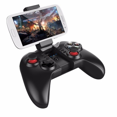 아재몰 해외직배송 비디오게임 컨트롤러_iPega PG-9068 Gamepad Gaming Controller Classic Joystick Supports Android win IOS PC TV box