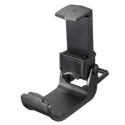 아재몰 해외직배송 비디오게임 컨트롤러_Original Betop BTP-5640 Betop Pat Gaming Handle Bracket For 3.5-5.5 Inch Mobile Phone
