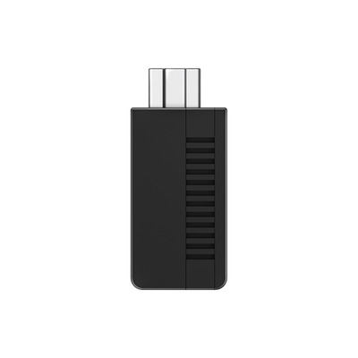 아재몰 해외직배송 비디오게임 컨트롤러_8Bitdo Retro Bluetooth Receiver Adapter for Mini NES Classic Edition 8bitdo Gamepad