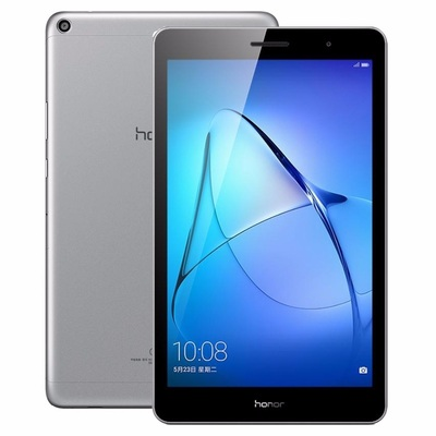 아재몰 해외직배송_태블릿_안드로이드_Original Box Huawei MediaPad T3 KOB-W09 32GB Qualcomm SnapDragon 425 8 Inch Android 7.0 Tablet