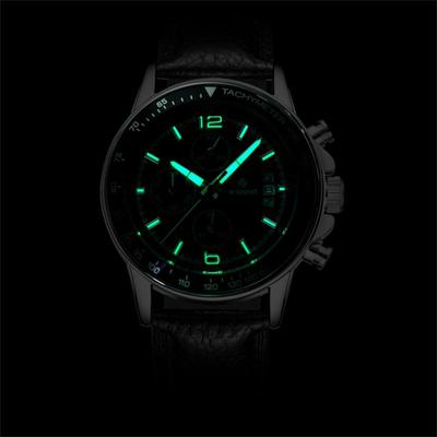 아재몰 디자인 손목시계_WISHDOIT WSD-002 Fashion Men Quartz Watch Luxury Luminous Business Wrist Watch