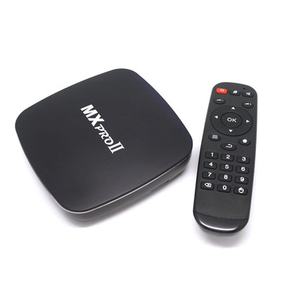 아재몰 해외직배송_셋톱박스_MX PRO II Amlogic S905 4K Android 5.1 KDOI Preinstalled 1GB/8GB Bluetooth 4.0 TV Box Android Mini PC