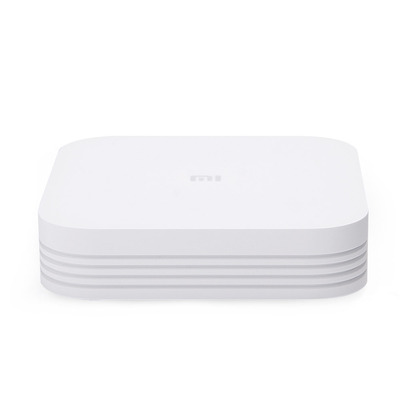 아재몰 해외직배송_셋톱박스_Xiaomi Mi Box 3 Enhanced Android 5.1 4K 2GB/8GB 2.4G/5G Wifi TV Box