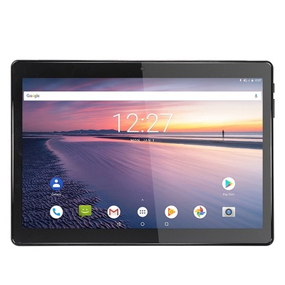 아재몰 해외직배송_태블릿_안드로이드_Original Box CHUWI Hi9 Air 64GB MT6797 X20 Deca Core 10.1 Inch 2K Screen Android 8 Dual 4G Tablet