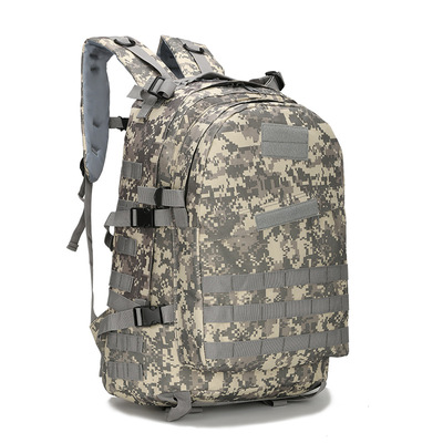 아재몰 해외직배송_밀리터리_가방_Level 3 Backpack Army-style Attack Backpack Molle Tactical Bag in PUBx