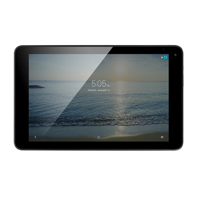 아재몰 해외직배송_태블릿_안드로이드_N300 MT8163 Quad Core 2GB RAM 16GB Android 6.0 10.1 Inch Tablet Silver