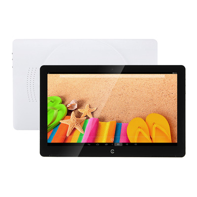 아재몰 해외직배송_태블릿_안드로이드_Binai i103 64GB Intel Baytrail-T Z3735F Quad Core 14.1 Inch Android 4.4 Tablet PC