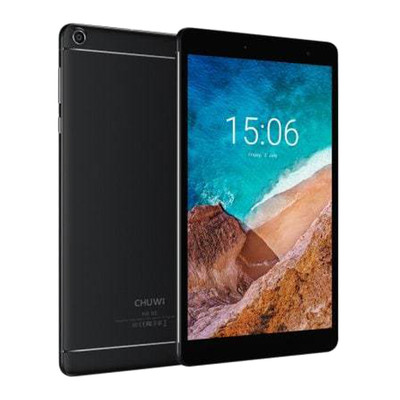 아재몰 해외직배송_태블릿_안드로이드_Original Box CHUWI Hi8 SE 32GB MediaTek MT8735 Quad Core 8 Inch Android 8.1 Tablet PC