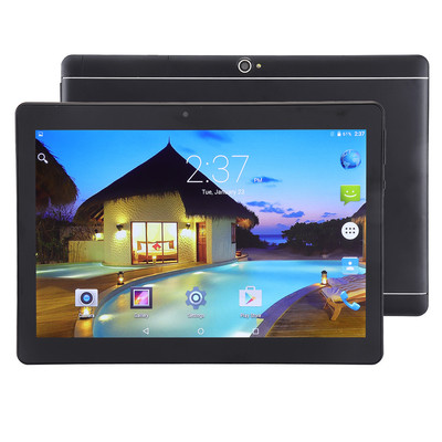 아재몰 해외직배송_태블릿_안드로이드_GY-103 16GB SC7731 Quad Core 10.1 Inch Android 6.0 Dual 3G Phablet Tablet