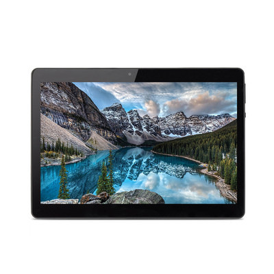 아재몰 해외직배송_태블릿_안드로이드_Binai Mini10 32GB MTK6753 Octa Core 10.1 Inch Android 7.0 Dual 4G Phablet Tablet Black