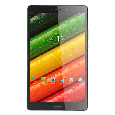 아재몰 해외직배송_태블릿_안드로이드_Original Box ALLDOCUBE Cube X1 64GB MTK X20 MT6797 Deca Core 8.4 Inch Android 7.1 Dual 4G Tablet