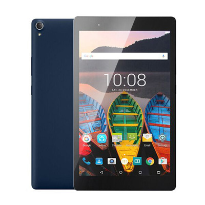 아재몰 해외직배송_태블릿_안드로이드_Lenovo P8 4G LTE Snapdragon 625 Octa Core 2.0GHz 3GB RAM 32GB Android 6.0 Tablet PC