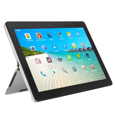 아재몰 해외직배송_태블릿_안드로이드_Original Box VOYO I8 Max MT6797 Deca Core 4G RAM 64 ROM 10.1 Inch Dual 4G Android 7.1 Tablet