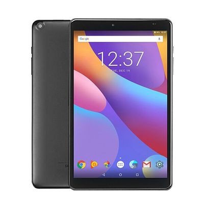 아재몰 해외직배송_태블릿_안드로이드_Original Box CHUWI Hi9 64GB MTK8173 Quad Core 8.4 Inch Android 7.0 Nougat Tablet PC