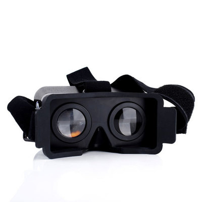 아재몰_(955315)_VR 가상현실 3D 안경 게임 영화_Head Mount Plastic Version 3D Virtual Reality Video Glasses