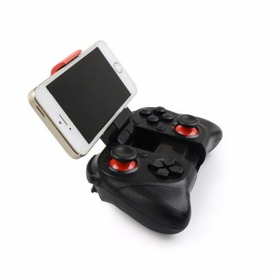 아재몰_(1057130)_무선 게임패드_MOCUTE 050 bluetooth Gamepad Wireless Game Joystick Controller for iPhone Andriod Tablet PC