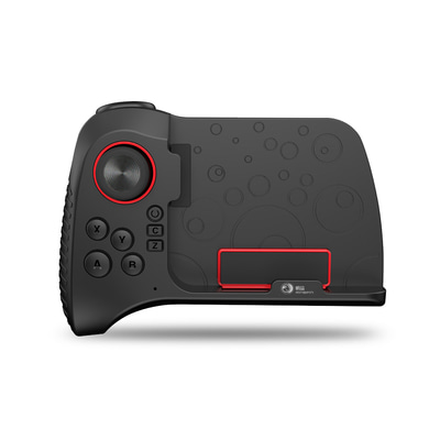 아재몰_(1514724)_무선 게임패드_G5 bluetooth Wireless Game Controller Gamepad for PUBG Mobile Game Joystick Button for Android IOS Smartphone iPad