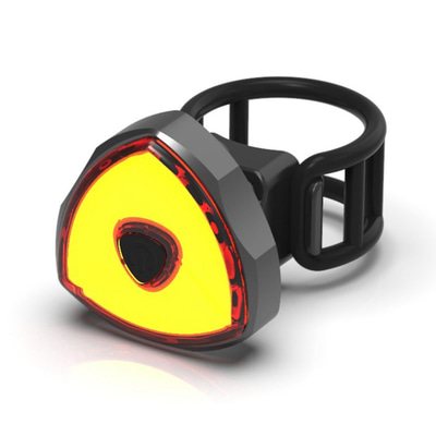 아재몰_(1360489)_자전거 LED 안전등_XANES STL13 Brake Bike Bicycle Tail Light Xiaomi Electric Scooter Motorcycle E-bike Cycling Camping