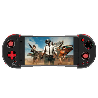아재몰_(1525658)_무선 아이페가 게임패드_iPega PG-9087S bluetooth Wireless Gamepad Controller for PUBG Mobile Game for iOS Android Phone PC TV Box