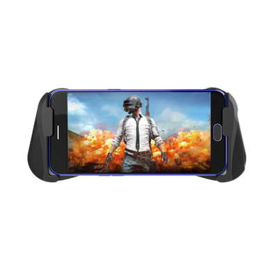 아재몰_(1466809)_스마트폰 게임 게임패드_MOCUTE MOCUTE-057 bluetooth Wireless Gamepad Phone Handle