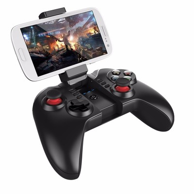 아재몰_(1120362)_아이페가 게임패드_iPega PG-9068 Gamepad Gaming Controller Classic Joystick Supports Android win IOS PC TV box