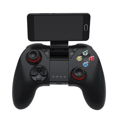 아재몰_(1277812)_무선 게임패드_Shinecon SC-B04 bluetooth 2.4G Wireless Gamepad Game Controller with Vibration Mobile Phone Clip
