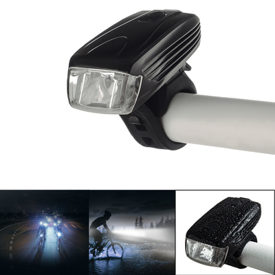 아재몰_(1383589)_자전거 안전등 조명_XANES SFL17 Motorcycle E-bike Bike Bicycle Cycling Light Smart Sensor Waterproof Night Riding
