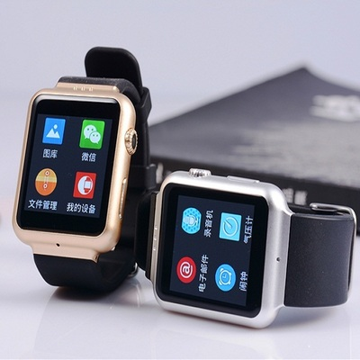 아재몰_(979254)_스마트워치 시계_T8 Smart 3G Watch Card GPS Positioning Navigation WIFI bluetooth Wireless Wearable Phone