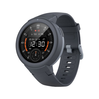 아재몰_(1489671)_스마트워치 시계_Original Amazfit Verge Lite GPS+GLONASS 20 Days Standby AMOLED Color Screen Smart Watch from xiaomi Eco-System