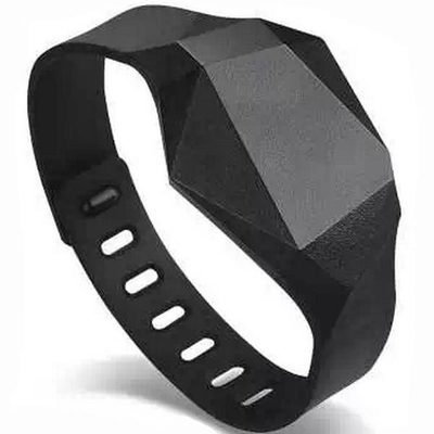 아재몰_(958475)_스마트워치 시계_LIFESENSE K.Band Smart Calorie Counter Pedometer Wristband For iPhone