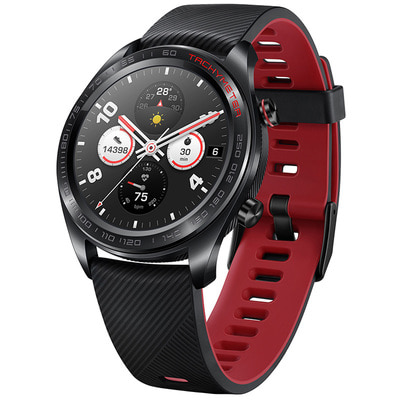 아재몰_(1378733)_스마트워치 시계_Huawei Honor Watch Magic Smart Watch 1.2 AMOLED GPS Multi-sport Long Battery Life Smart Watch