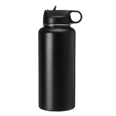 아재몰_컵 물컵 물병 캠핑 휴대용컵_Women 946ML Portable Stainless Steel Thermos Vacuum Cup Outdoor Camping Traveling Water Bottle 32 Ounce Men Sports Water Cup