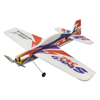 아재몰_RC비행기_Dancing Wings Hobby Sbach 342 1000mm Wingspan Upgrade EPP 3D Electric Aeroplane RC Airplane Kit