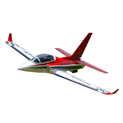 아재몰_RC비행기_Viper 1450mm Wingspan 90mm Dusted Fan EDF Jet RC Airplane Aircraft KIT