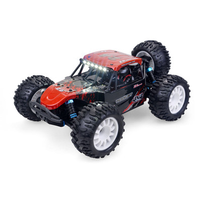 아재몰 (1681203) RC카 레이싱카 스포츠카_ZD Racing 1:16 Scale ROCKET DTK16 Brushless 4WD Desert Truck RC Car RC Vehicles RC Model 45KM/h